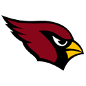 The Arizona Cardinals