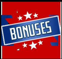 Super Bowl Betting Bonuses