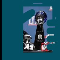 Mobile Super Bowl Betting