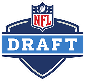 Betting on the NFL Draft