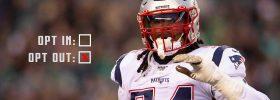 NFL Stars Opting Out Of 2020-2021 Season, Deadline Thursday