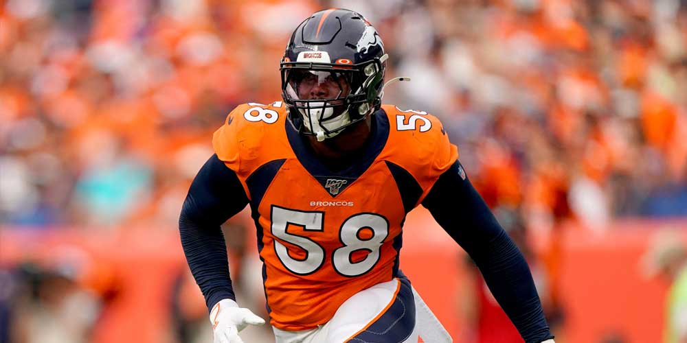 Betting odds broncos win super bowl sports betting company