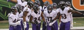 Are The Ravens Just A Receiver Away From Making The Super Bowl?