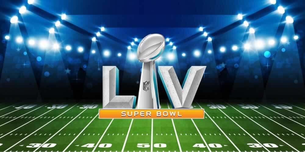 Super Bowl 55 Ticket Prices
